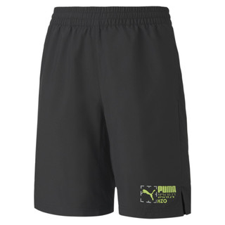Image PUMA Active Sports Woven Youth Shorts
