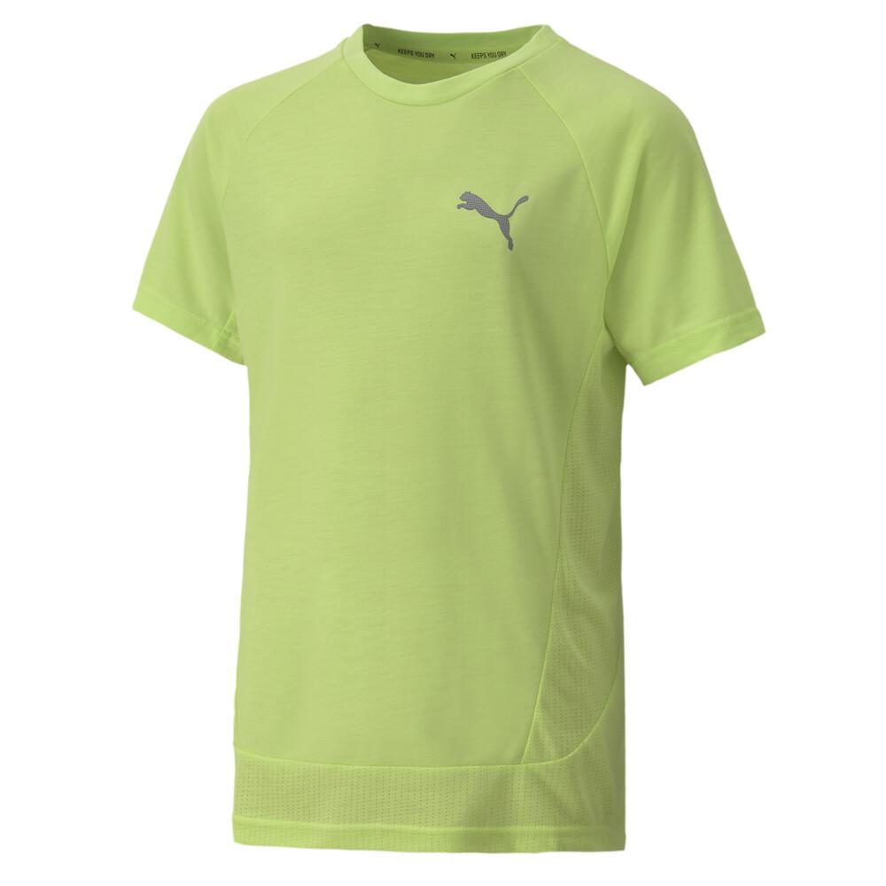 Детская футболка EVOSTRIPE Tee