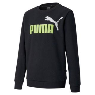 Image PUMA Essentials 2-Colour Youth Sweater