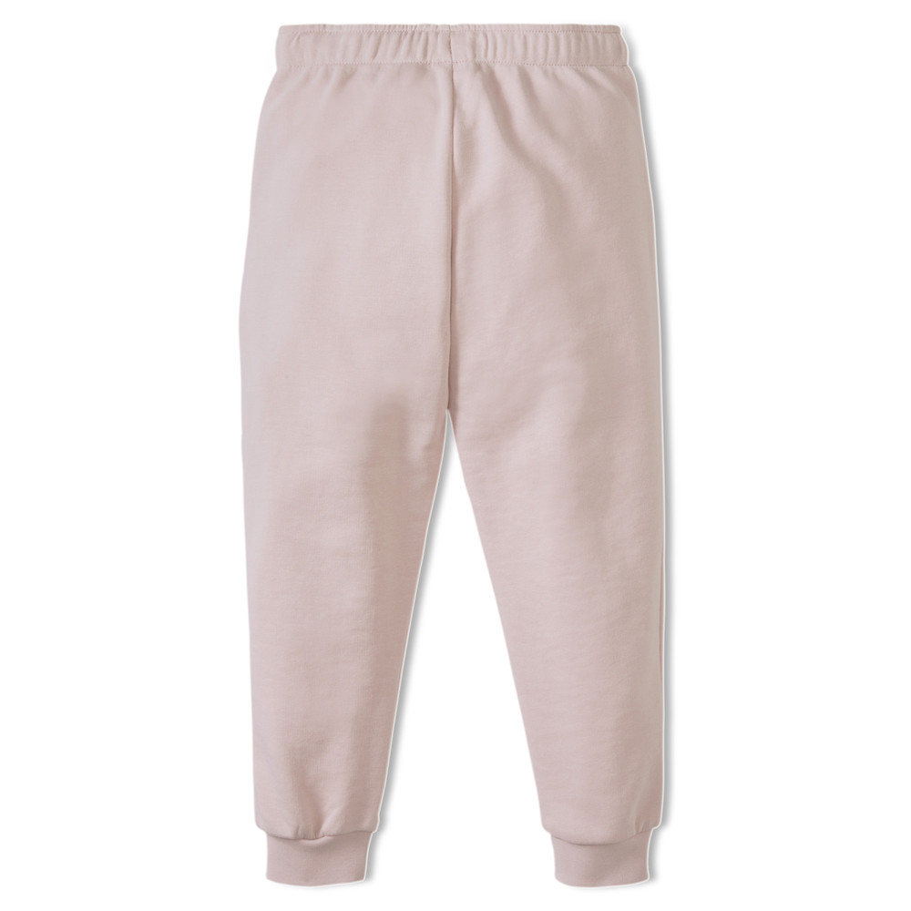Image PUMA Animals Kids' Sweatpants #2