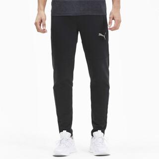 Imagen PUMA Pantalones deportivos Evostripe para hombre