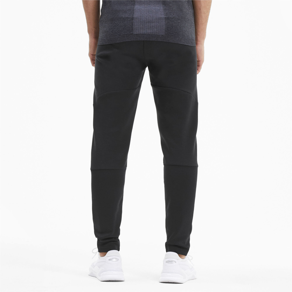 Image Puma Evostripe Men's Pants #2