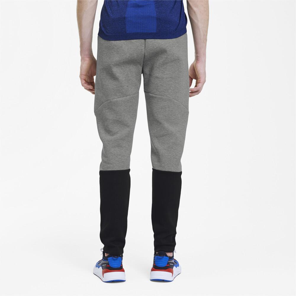 Imagen PUMA Pantalones deportivos Evostripe para hombre #2