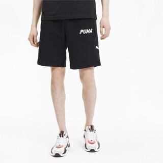 Image Puma Modern Sports Men's Shorts