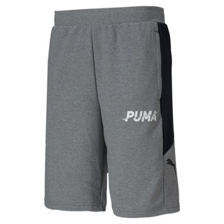 Image PUMA Modern Sports Men's Shorts