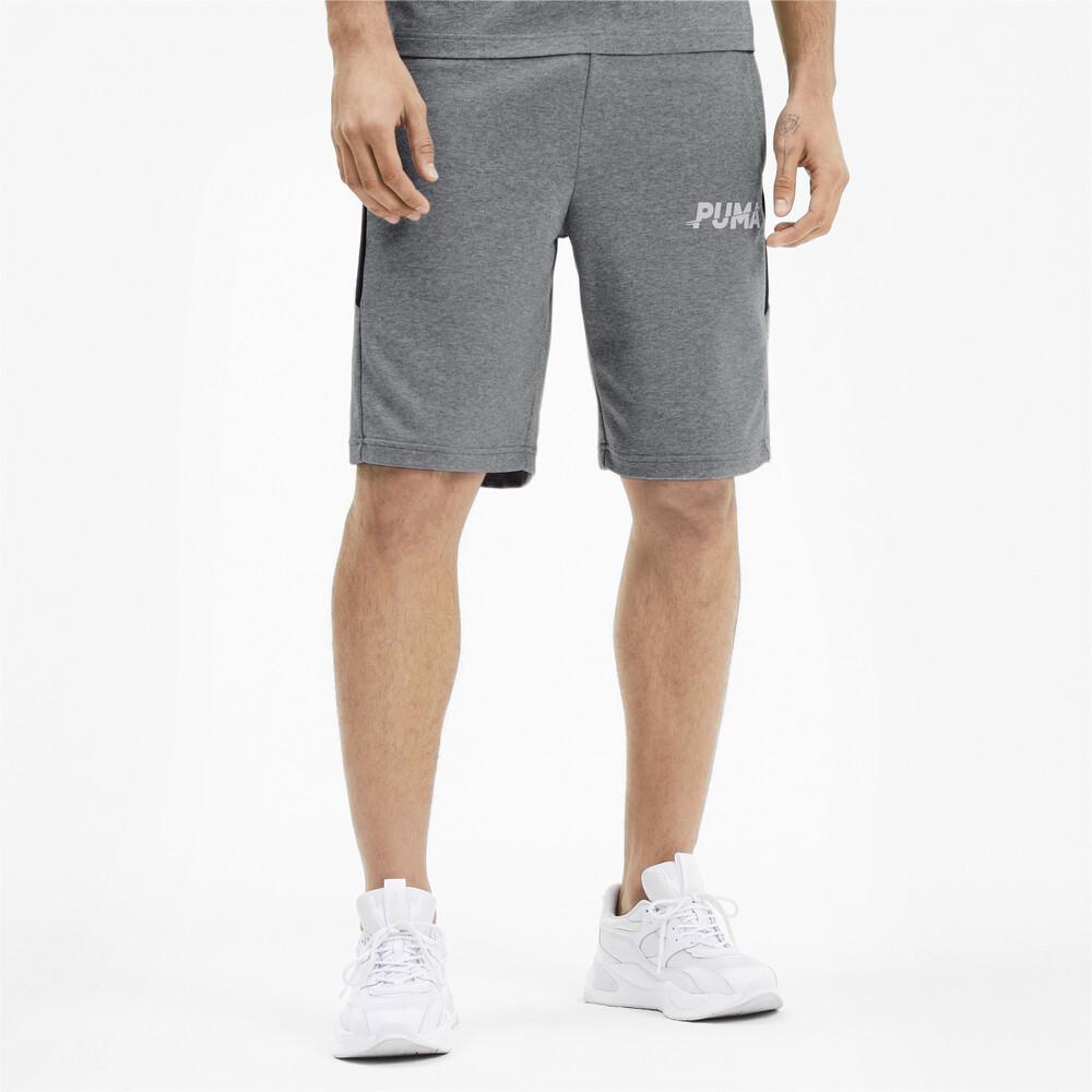 Image PUMA Modern Sports Men's Shorts #1