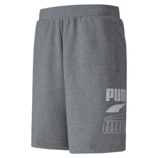 Image PUMA Rebel Knitted Men's Shorts