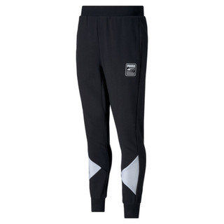 Image PUMA Rebel Block Advanced Men's Pants