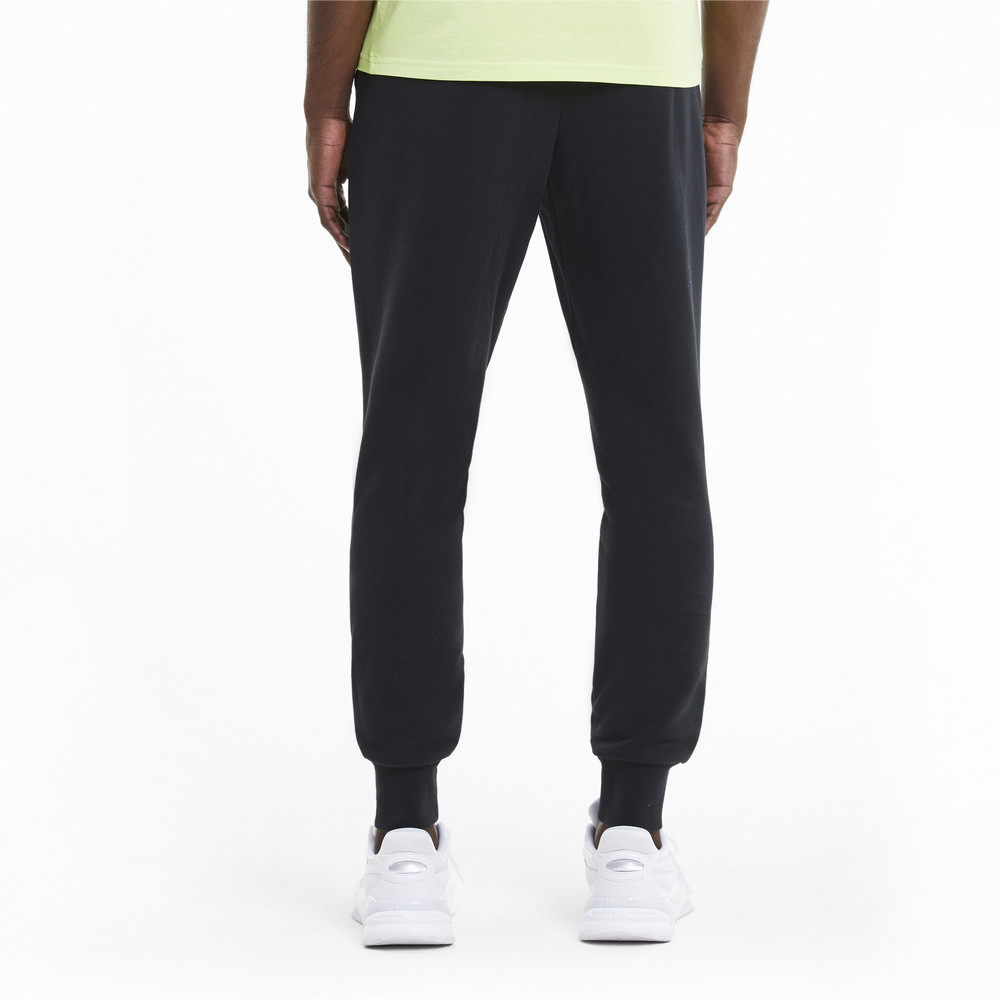 Image PUMA Rebel Block Advanced Men's Pants #2