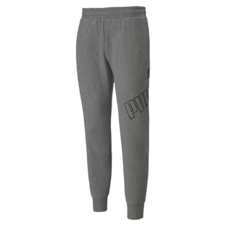 Image PUMA Big Logo Men's Pants