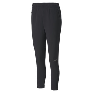 Image PUMA Evostripe Knitted Women's Sweatpants