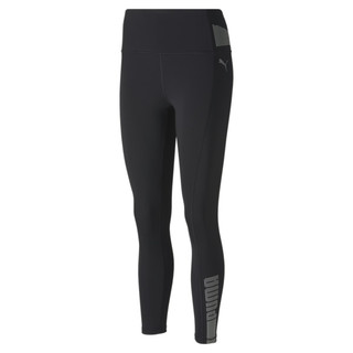 Image PUMA Evostripe High Waist 7/8 Women's Leggings