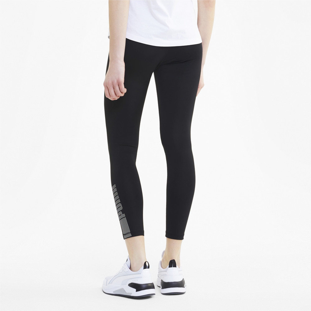 Image PUMA Evostripe High Waist 7/8 Women's Leggings #2