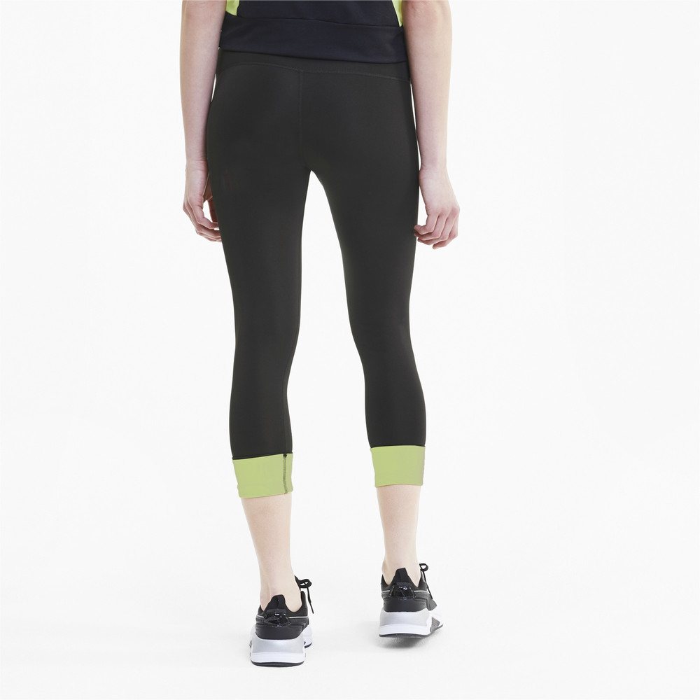 Image Puma Modern Sports Women's Leggings #2