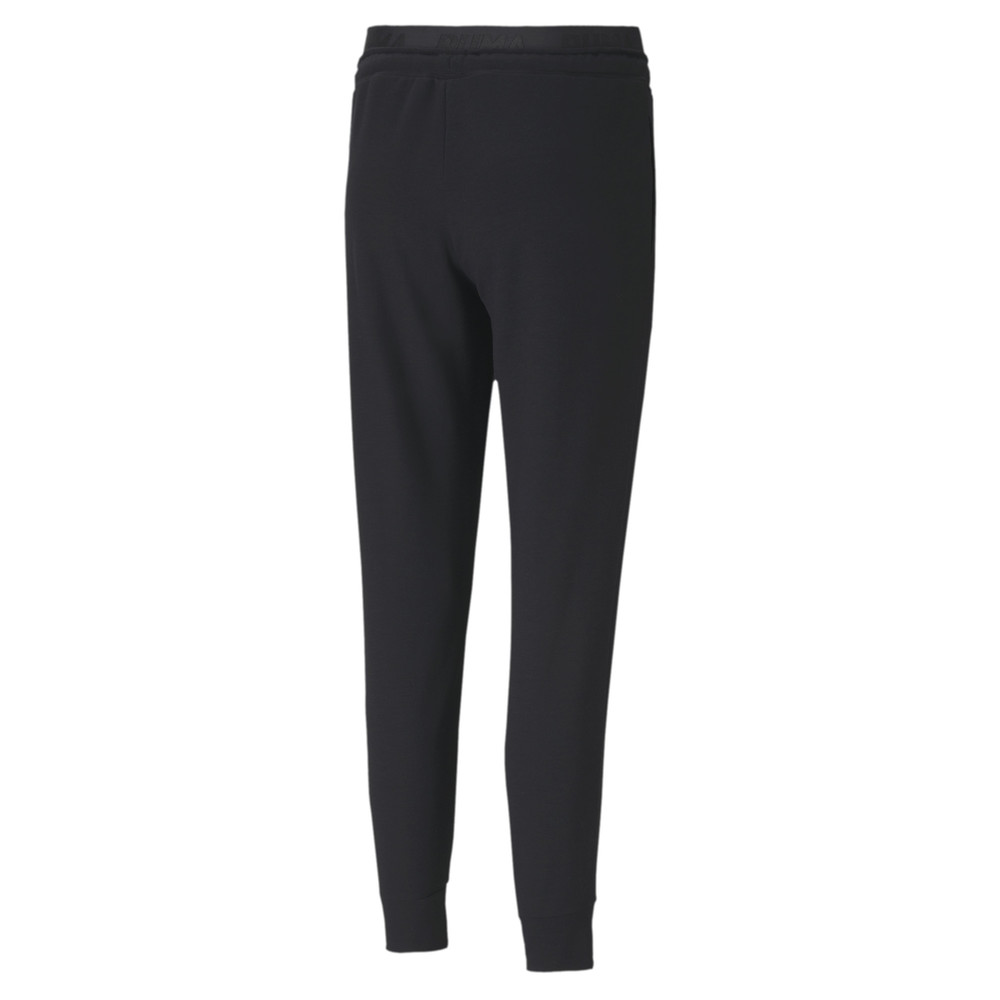 Image PUMA Modern Sports Women's Track Pants #2
