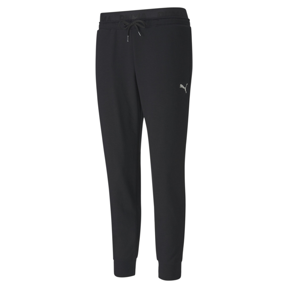 Image PUMA Modern Sports Women's Track Pants #1