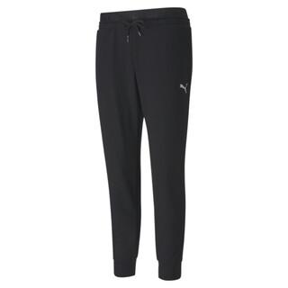 Изображение Puma Штаны Modern Sports Track Pants