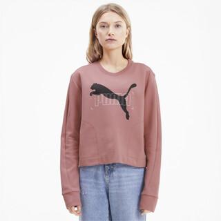 Image PUMA NU-TILITY Women's Sweater