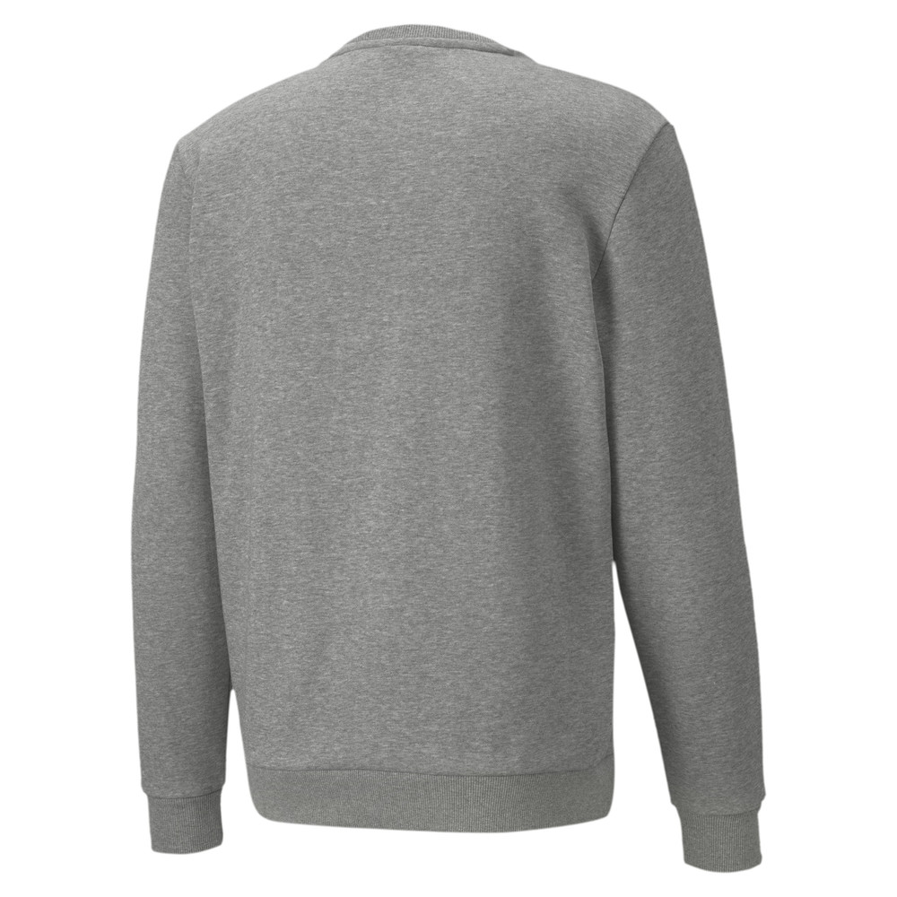 Image PUMA Essentials Men's Sweatshirt #2