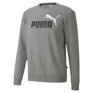 Image PUMA Essentials Men's Sweatshirt