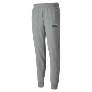 Image PUMA Essentials Men's Sweatpants