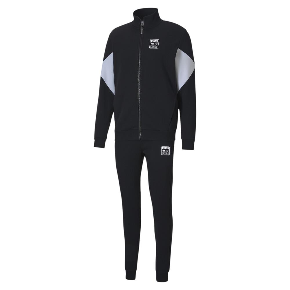Спортивный костюм Sweat Suit