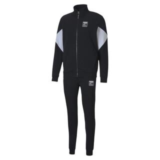 Изображение Puma Спортивный костюм Sweat Suit