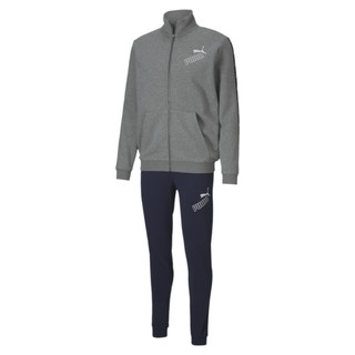 Зображення Puma Спортивний костюм Amplified Sweat Suit