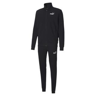 Зображення Puma Спортивний костюм Clean Sweat Suit