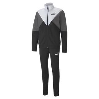 Изображение Puma Спортивный костюм Retro Track Suit
