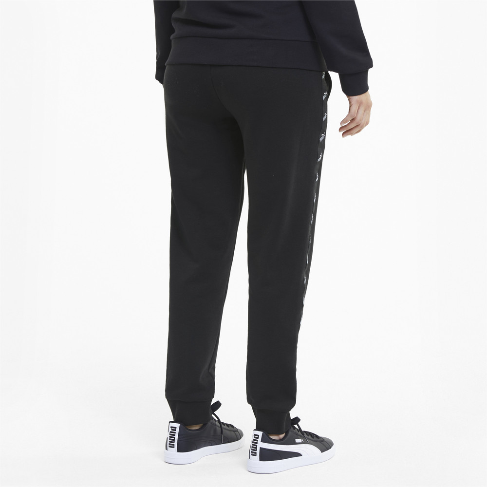Image Puma Amplified Women's Track Pants #2