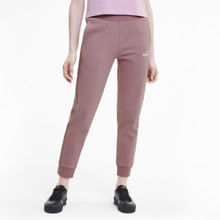 Зображення Puma Штани Amplified Pants FL