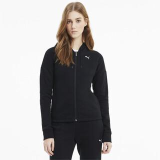 Изображение Puma Спортивный костюм Classic Sweat Suit