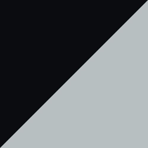light gray heather
