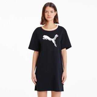Görüntü Puma CELEBRATION Kadın Elbise