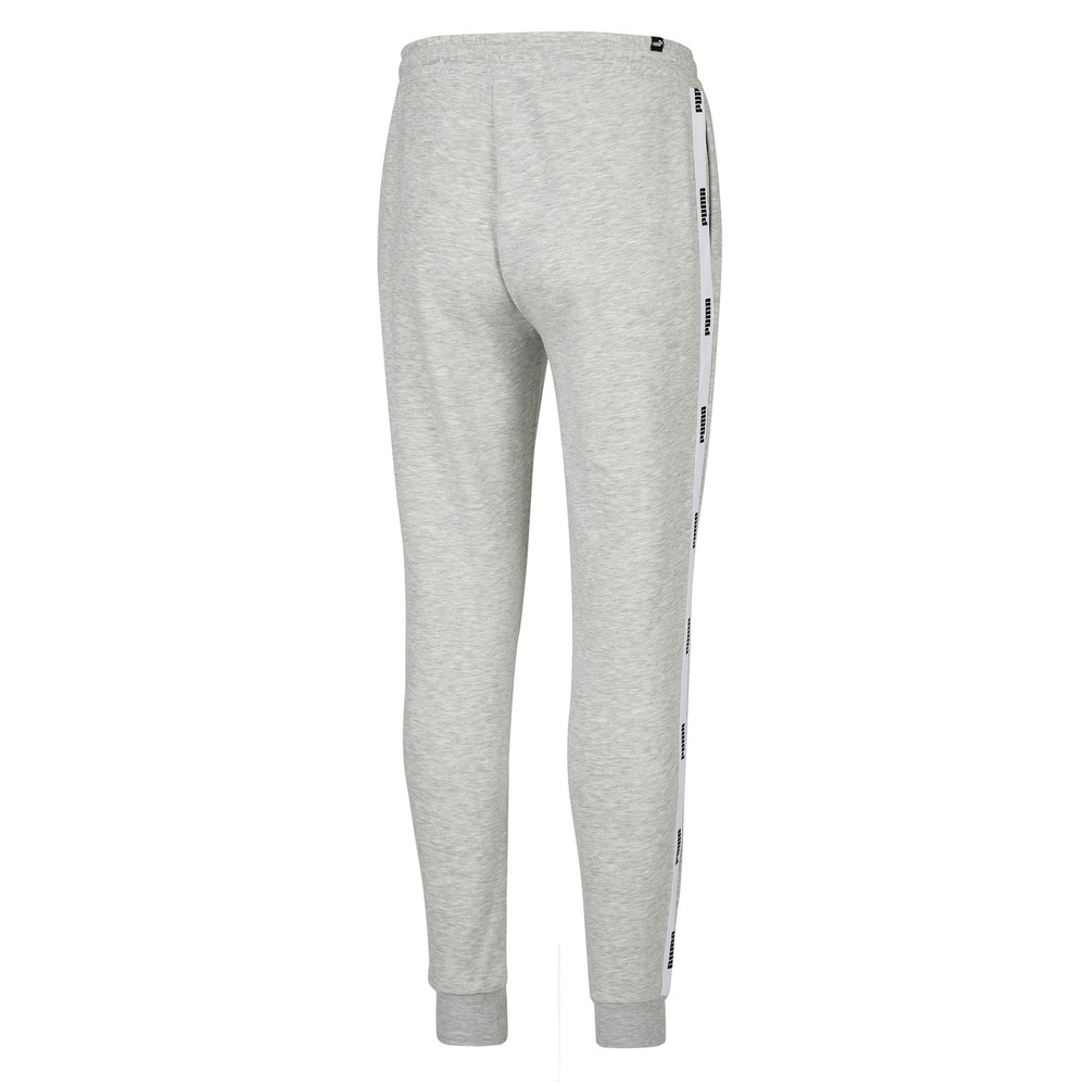 Зображення Puma Штани Tape Sweat Pants 6 #2