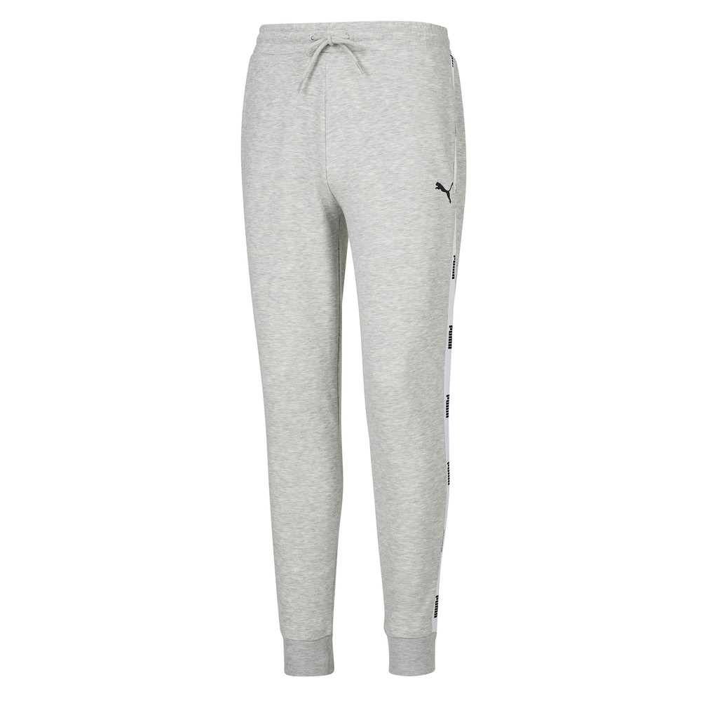 Зображення Puma Штани Tape Sweat Pants 6 #1