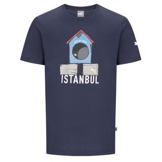 Görüntü Puma ISTANBUL COLLECTION