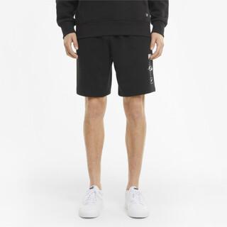 Image PUMA Rebel Men's Shorts