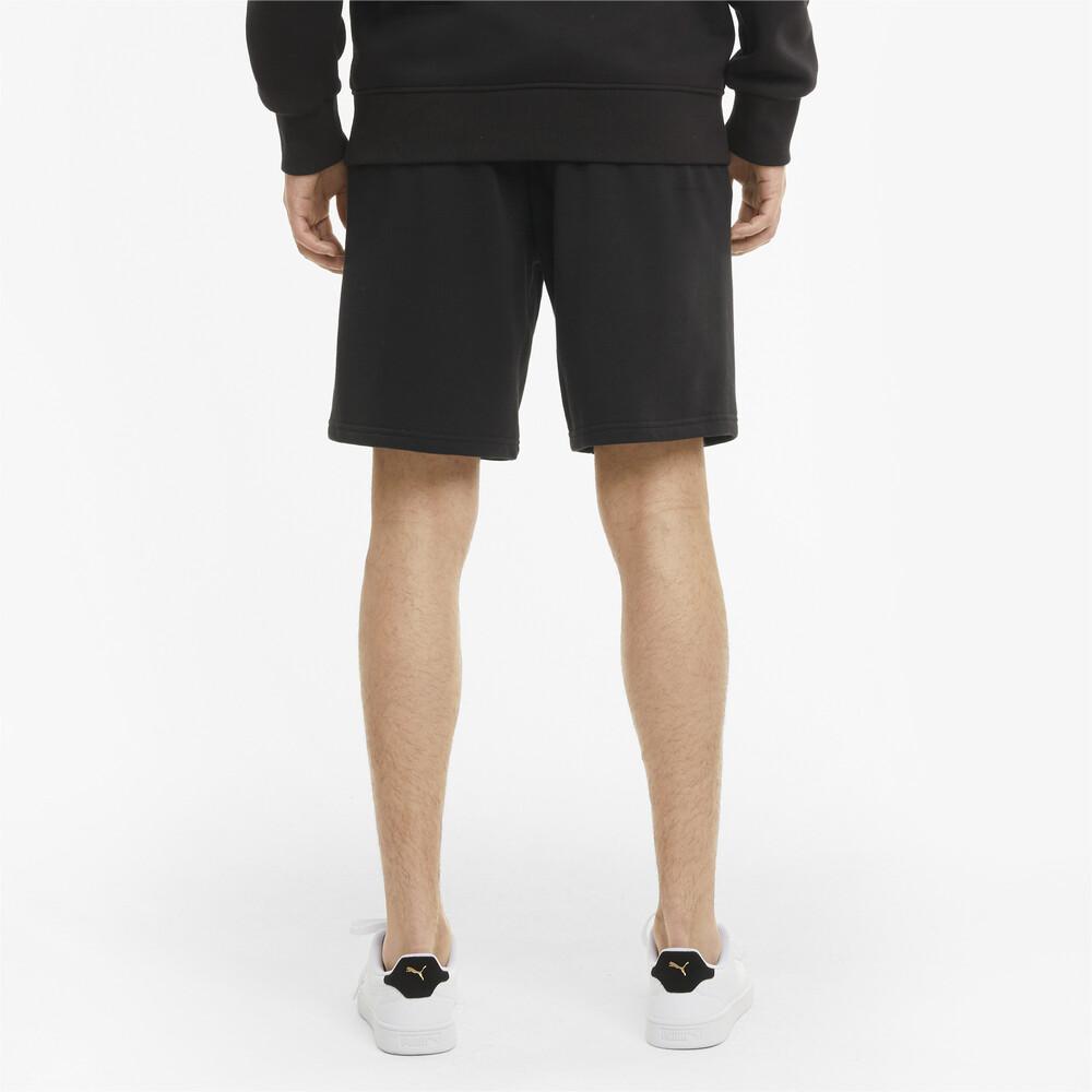 Image PUMA Rebel Men's Shorts #2