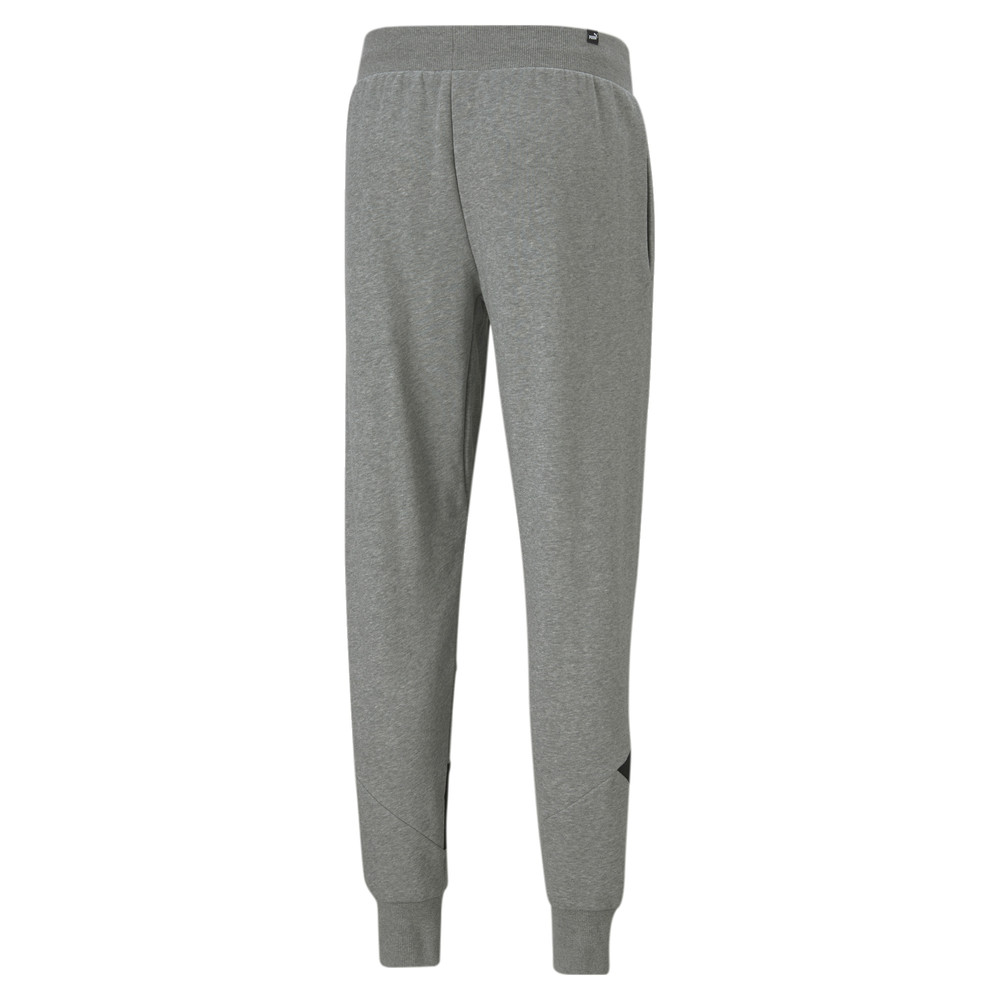 Image PUMA Rebel Men's Pants #2