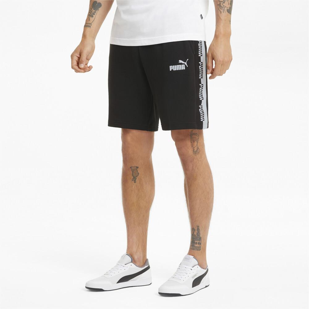 Image PUMA Amplified Men's Shorts #1