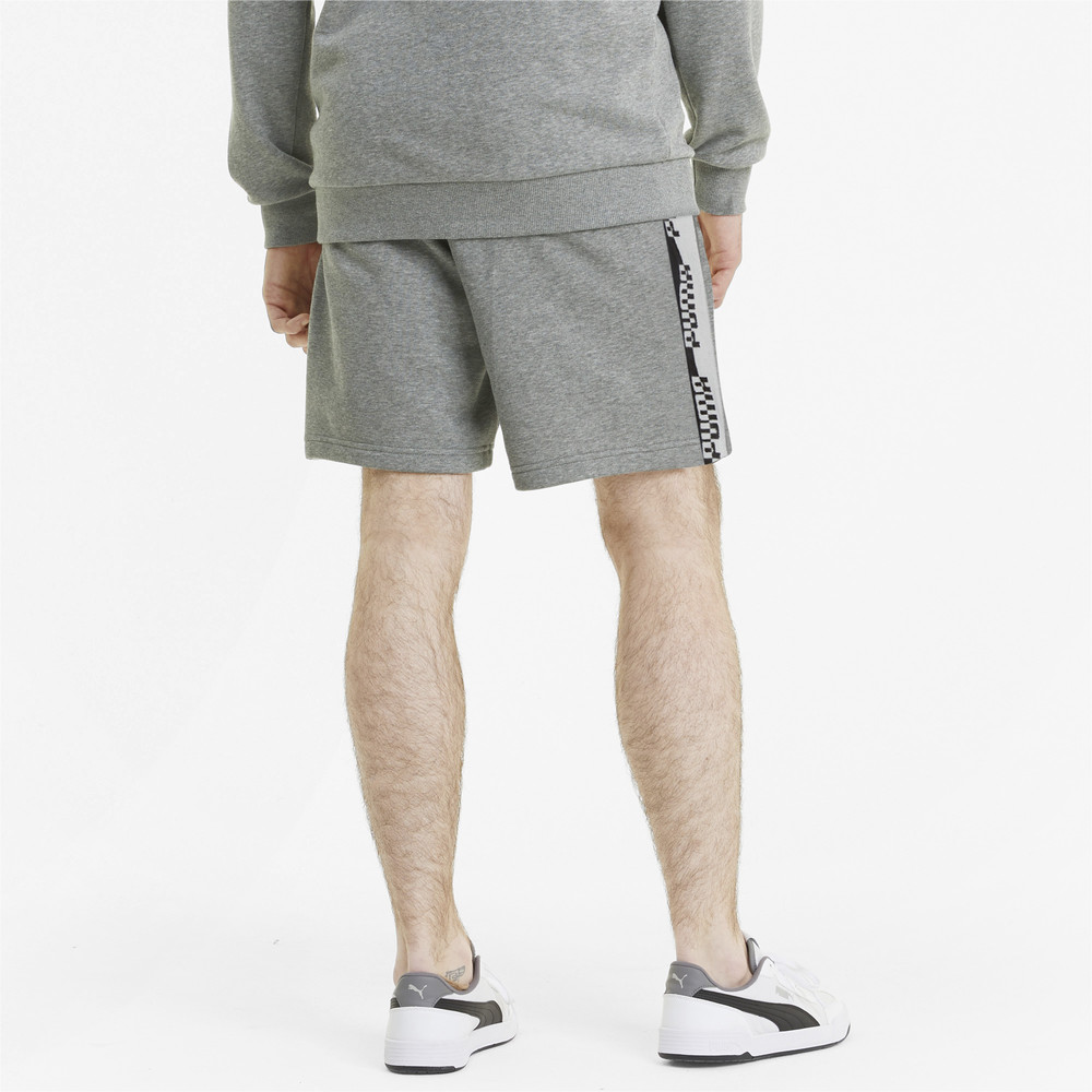 Image PUMA Amplified Men's Shorts #2