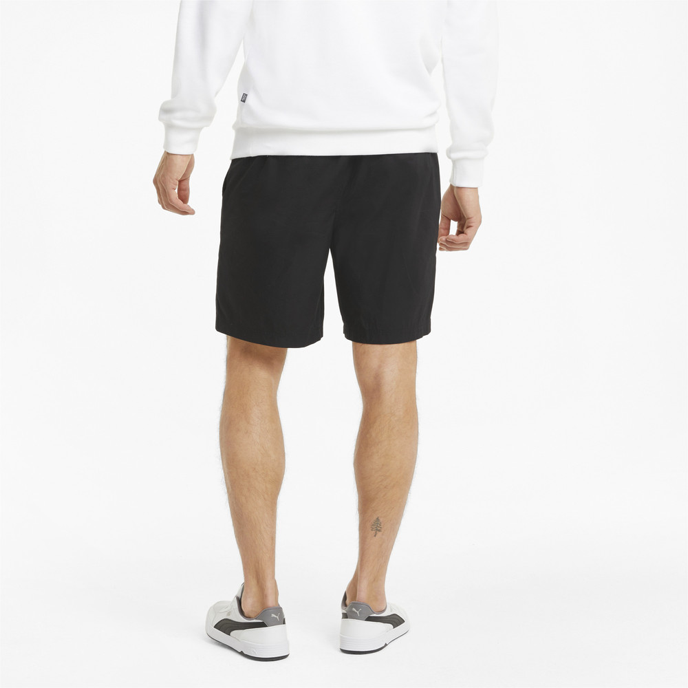 Image PUMA Modern Basics Men's Shorts #2