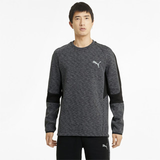 Image PUMA Evostripe Crew Neck Men's Sweater