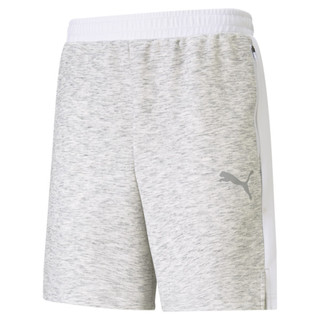 Image PUMA Evostripe Men's Shorts