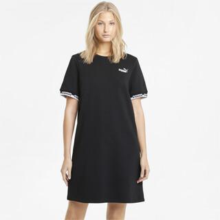 Image PUMA Amplified Women's Dress