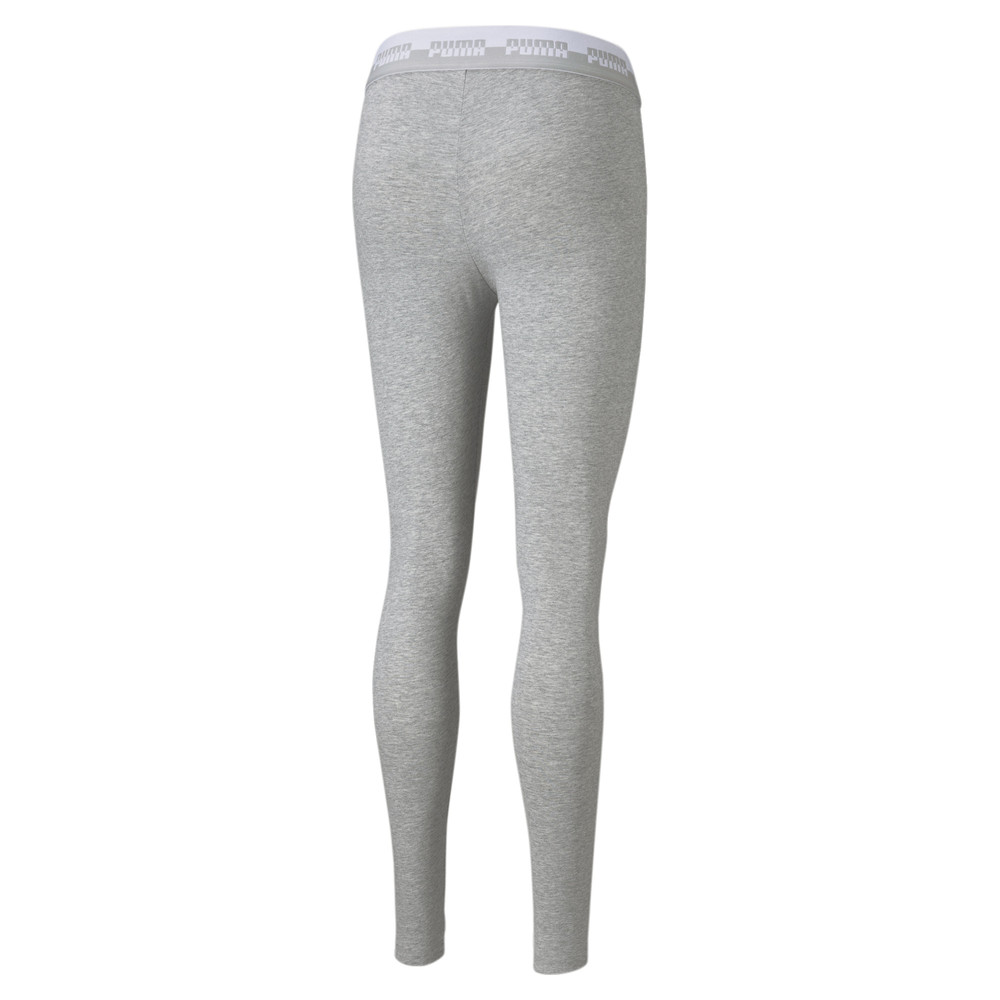 Image PUMA Amplified Women's Leggings #2