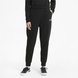 Image PUMA Modern Basics High Waist Women's Pants