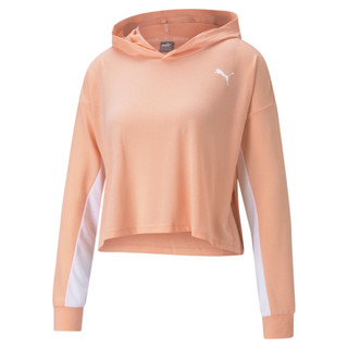 Image PUMA Modern Sports Light Women's Hoodie